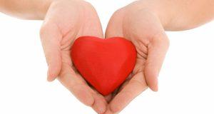 Kardiovaskularna oboljenja – zdravlje srca