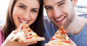 Zar ne bi bilo pravo olakšanje kada bi bez posledica mogli da jedemo hranu u kojoj uživamo?