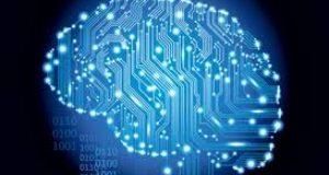 Pomozite sebi, zaštite mozak, izoštrite fokus, aktivirajte pamćenje