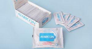 Avaricon® Hemor Krem i Vlažne maramice