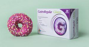GastroRegular® Gluten