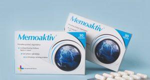 Memoaktiv