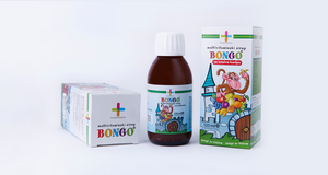 Bongo®