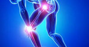 Nelagodnost i bolovi u zglobovima