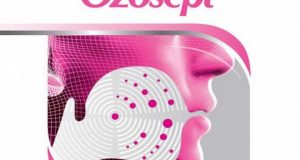 Ozosept®, intervju obrad zelić – informator