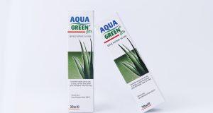 Aquagreen®