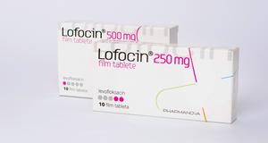 Lofocin®