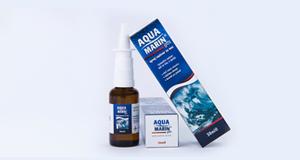Aquamarin®