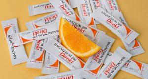 Direktne blagodeti magnezijuma na vaše zdravlje!
