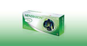 Mendiaxon®