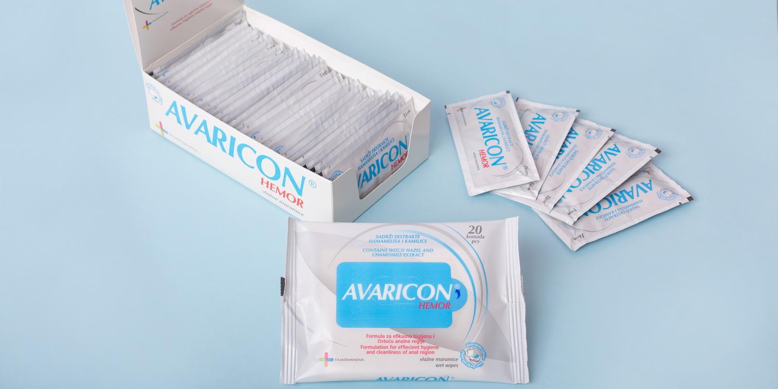 Avaricon-Hemor-profilna-1-2