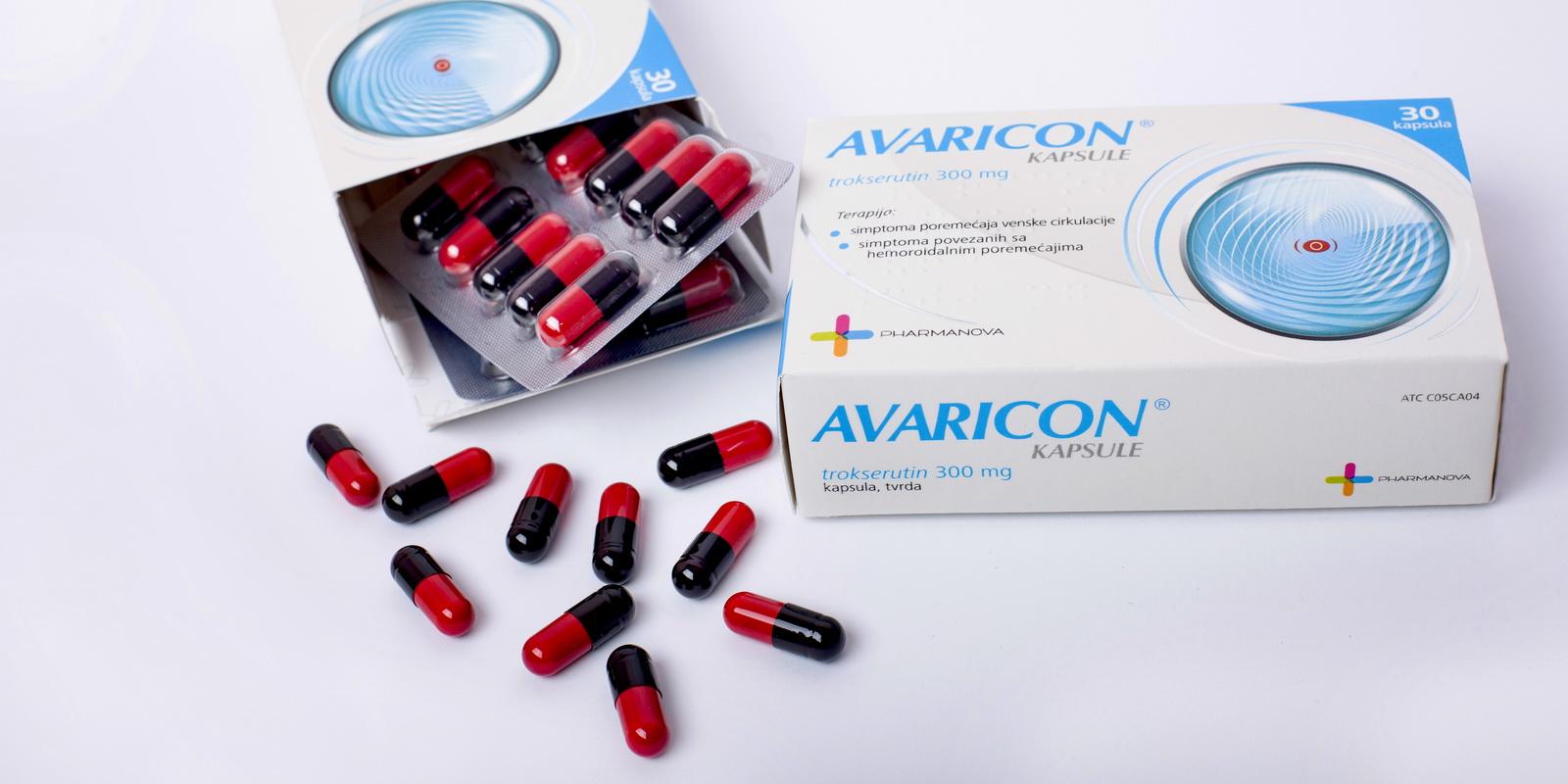 Avaricon-kapsule-profilna-1