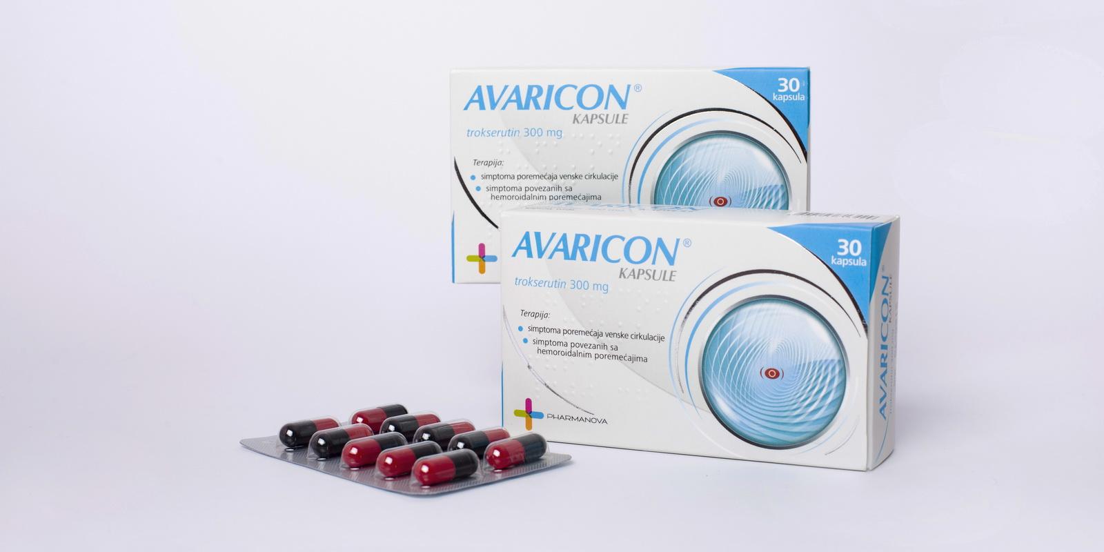 Avaricon-kapsule-profilna-2