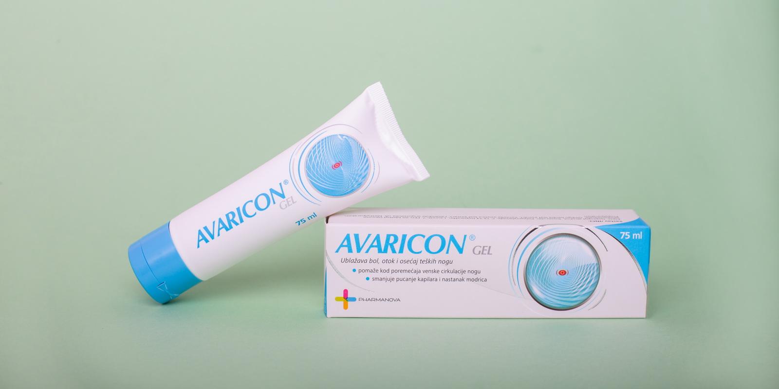 Avaricon-za-vene-profilna-2-2