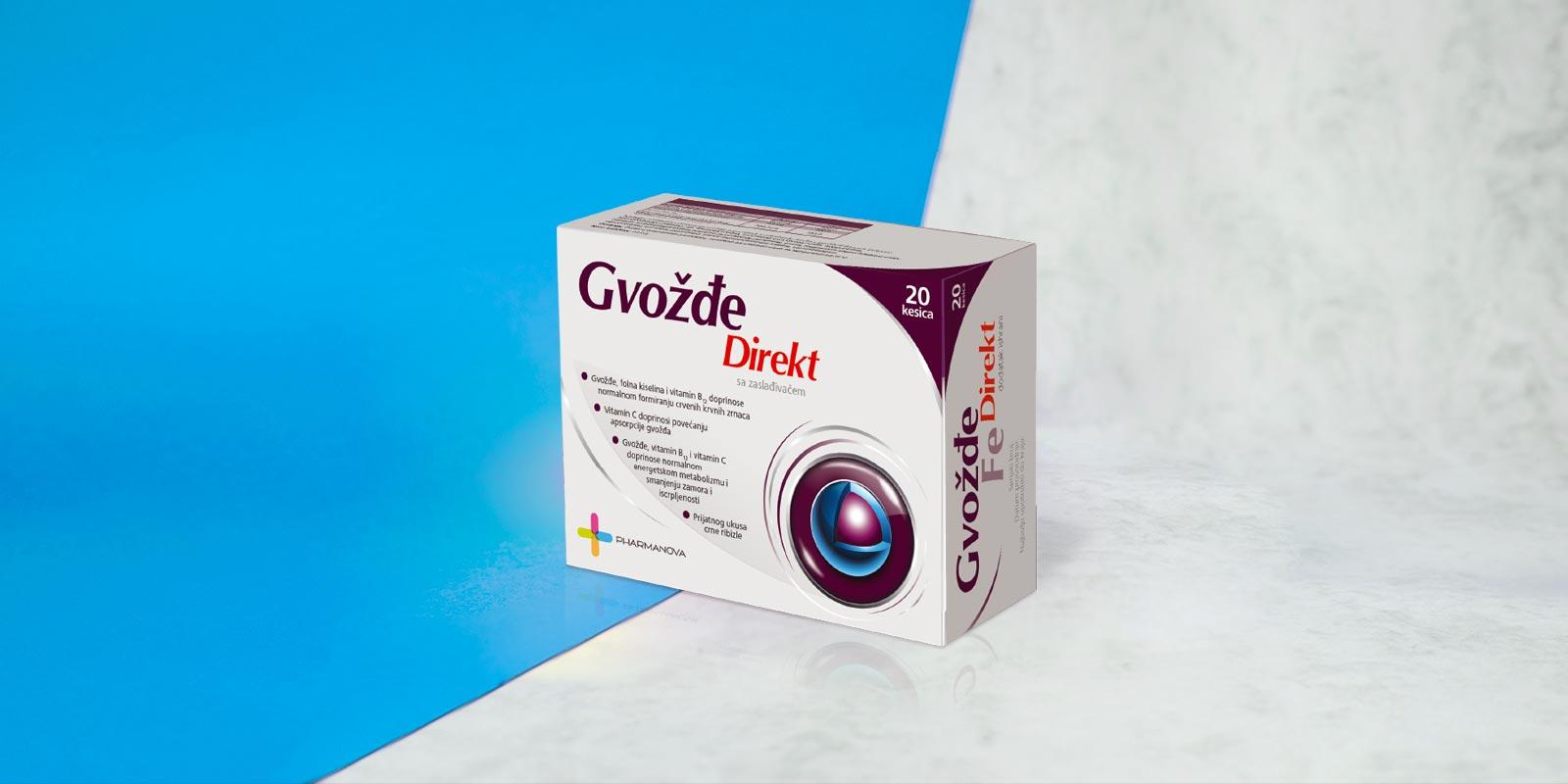 GvozdjeDirekt-1600x800