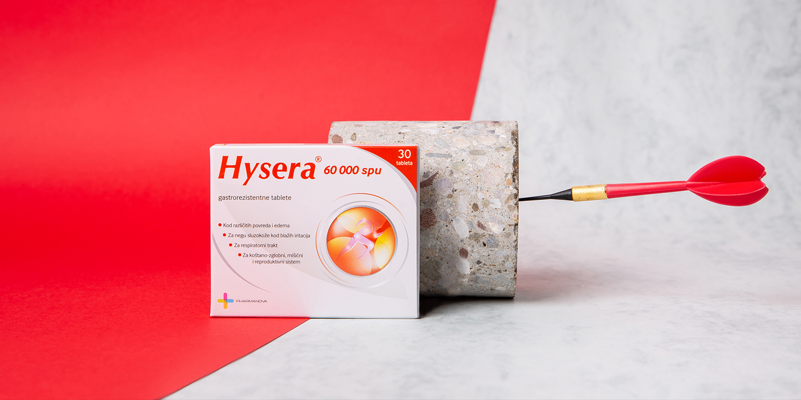 Hysera-2-1600x800
