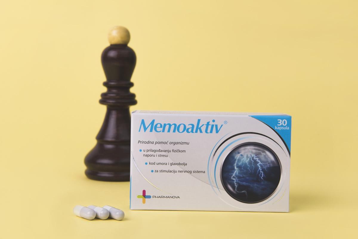 Memoaktiv_