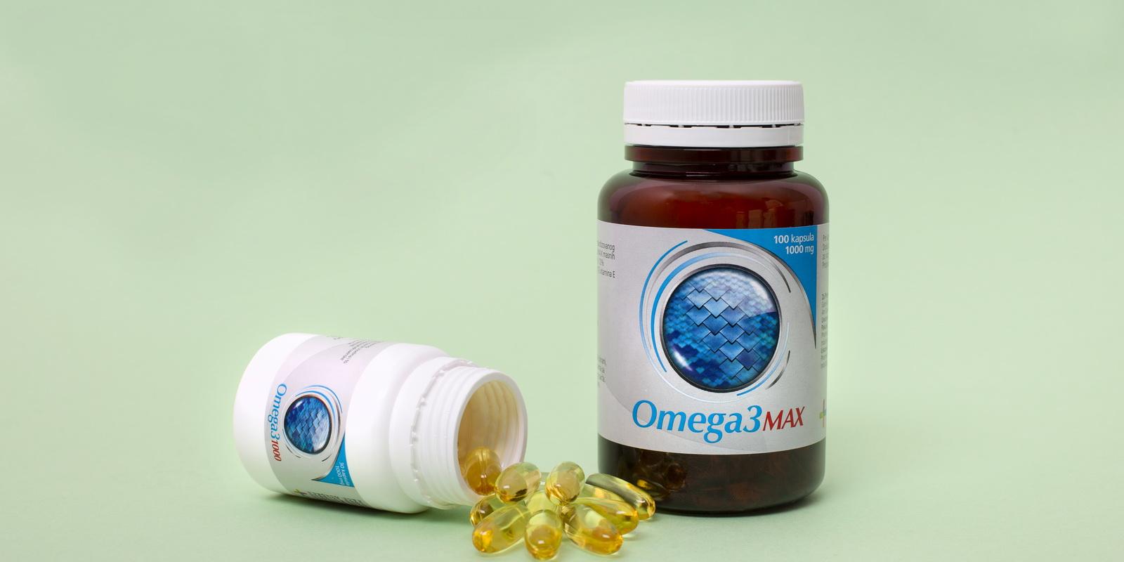 Omega-3-profilna-2