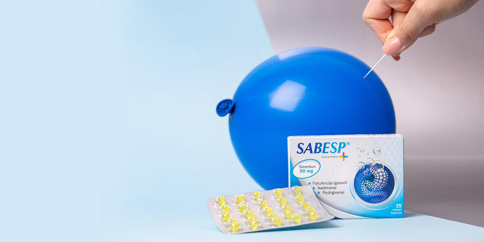Sabesp-Slika-proizvoda-2-1600x800