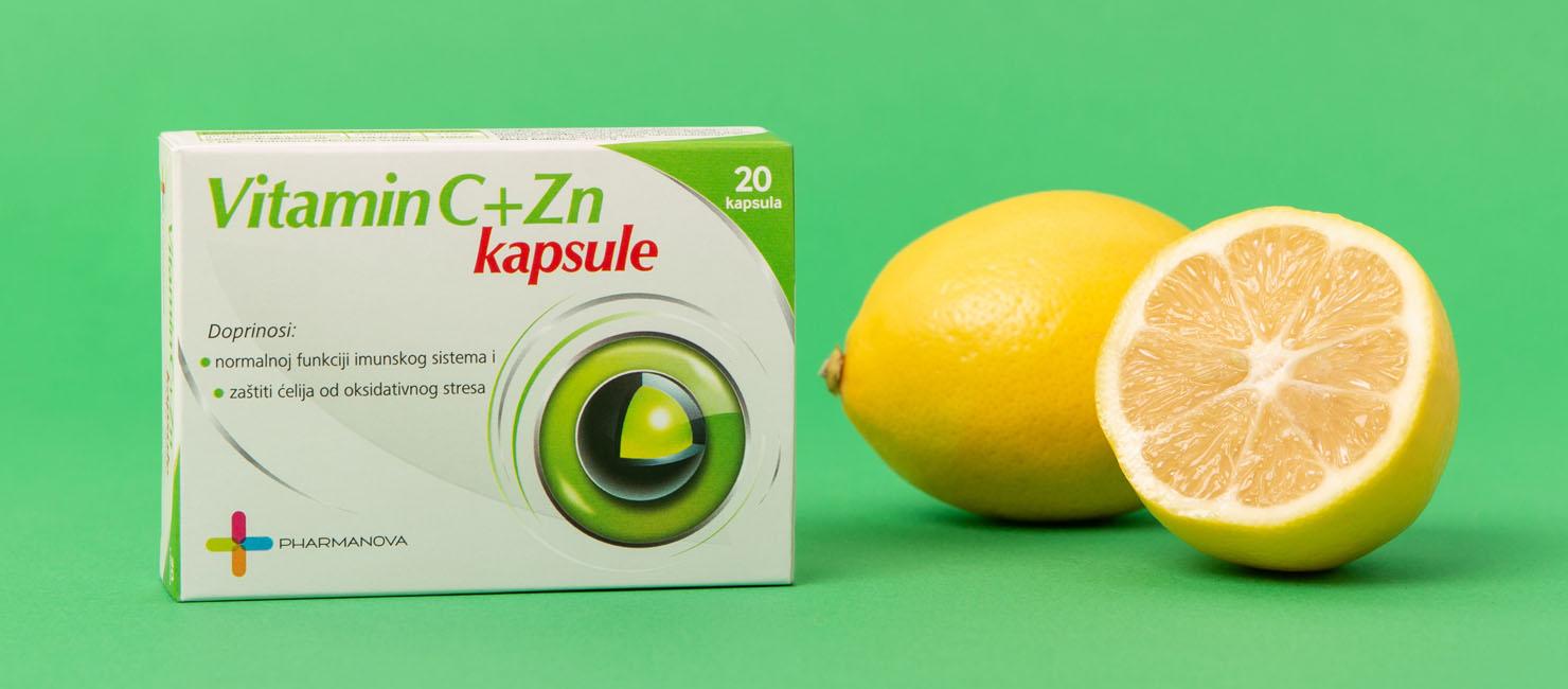 VitC_Zn_kapsule_limun