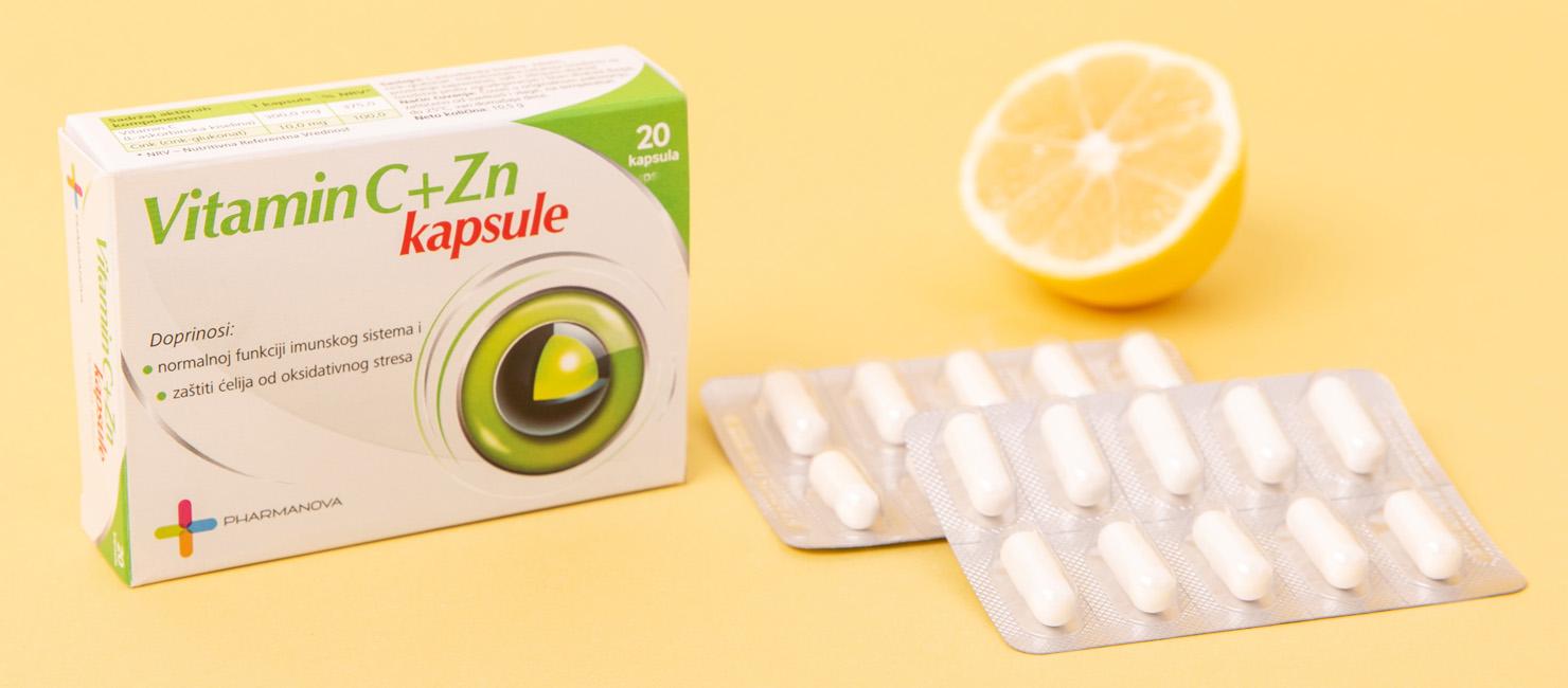 VitC_Zn_kapsule_limun_blister
